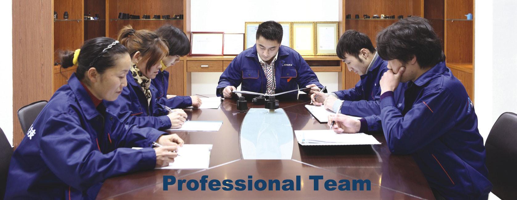 Çin En iyi Pnömatik Solenoid Vanalar Satış