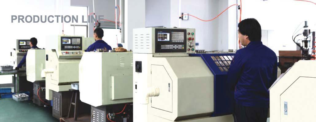 Çin En iyi Elektromanyetik İndüksiyon bobini Satış