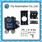 YTC Young Tech Pneumatic System Components Positioner For Rotary Valve Actuators YT-1200L YT-1200R
