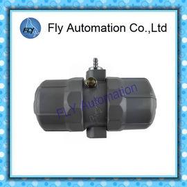 Çin Kompresör PA - 68 performans oto parçaları otomatik drenaj Vana Anti herif filtre gaz Tank Distribütör