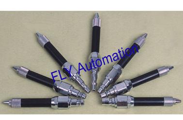 Çin Küçük kalem sıkıştırılmış hava darbe silah Duster reklam-001, pbg-001 Distribütör